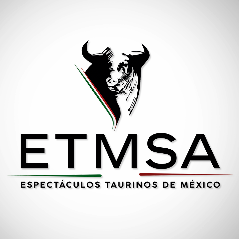 Espectáculos Taurinos de México SA de CV