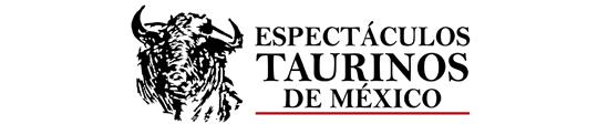 Espect culos taurinos de m xico s a de c v for Espectaculos mexico hoy