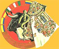 Sociedad Internacional de Cirugía Taurina