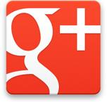 www.fiestabrava.com.mx está en Google +