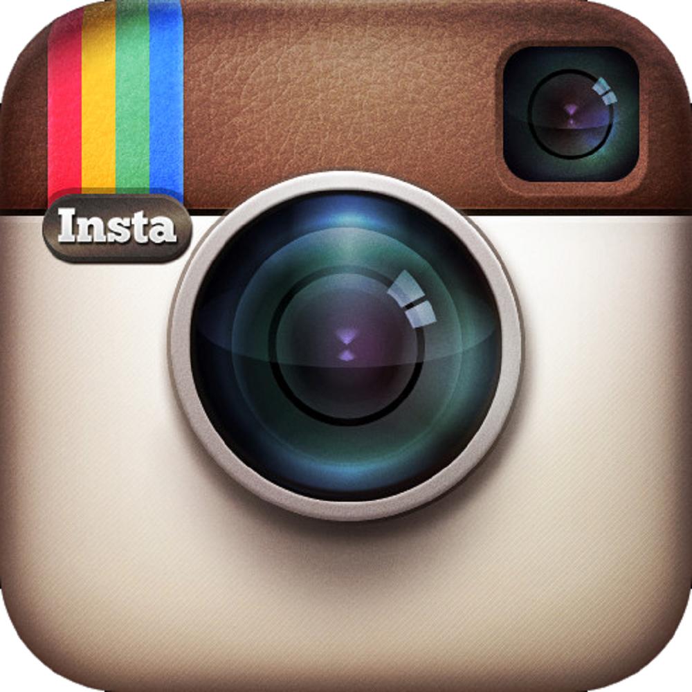 www.fiestabrava.com.mx está en Instagram