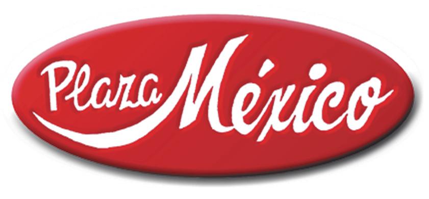 """Monumental Plaza de Toros """"México"""""""