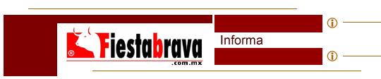 www.fiestabrava.com.mx
