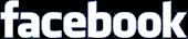 www.fiestabrava.com.mx está en Facebook