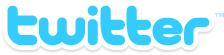 www.fiestabrava.com.mx está en Twitter