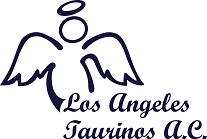 Los Ángeles Taurinos, AC