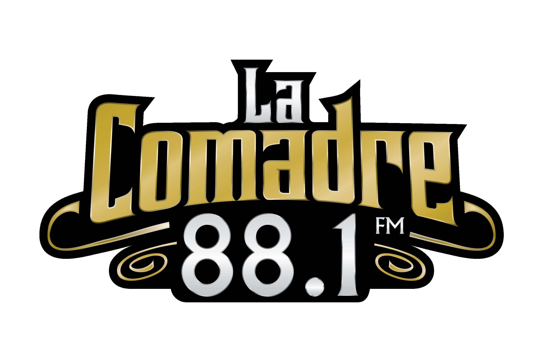 La Comadre 88.1 – Celaya
