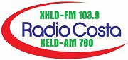 Radio Costa 103.9 - Autlán