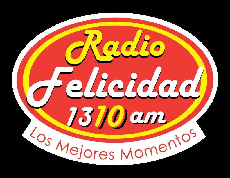 """""""Radio Felicidad"""" 1310 AM – Los Mejores Momentos- (Puebla)"""