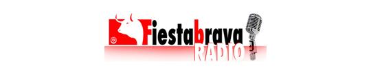 "Programa Radiofónico Taurino ""Fiesta Brava""® (Desde 1955)"