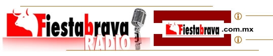 Programa Fiesta Brava (Grupo ACIR Nacional)