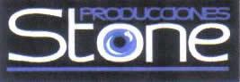 Producciones Stone
