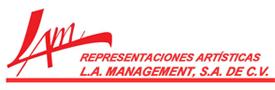 L. A. Management, S.A. de C.V.