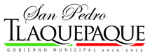 "Municipio ""San Pedro Tlaquepaque"" (Jalisco, México)"