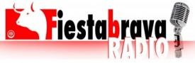 "Programa ""Fiesta Brava"" (Grupo ACIR Nacional) México"