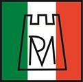 """Ganadería """"Pablo Moreno"""""""