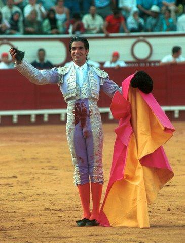 Maestro Javier Conde