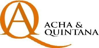 Acha & Quintana